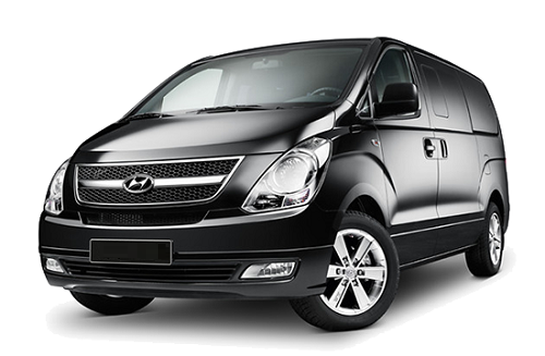 transfer Essaouira to marrakech taxi